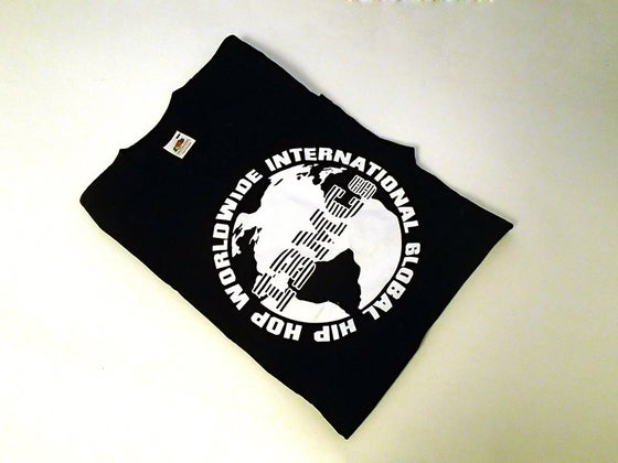 Image of IBMCs T-Shirt