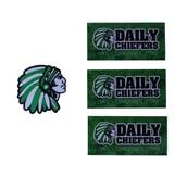 Image of Sticker Slap Pack