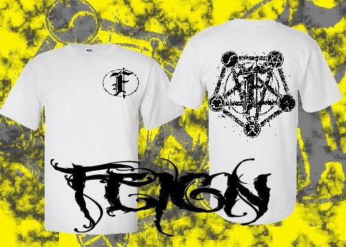 Image of Feign T's 2015