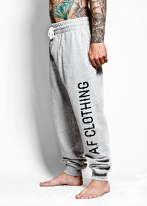 Image of A.F Trackies