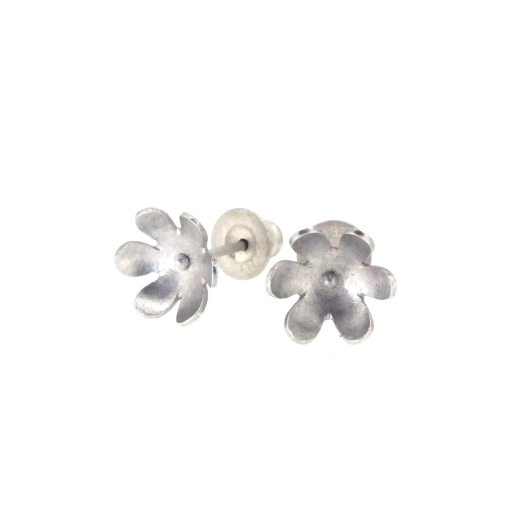 Image of Springtime Daisy earrings