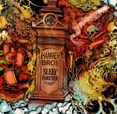 "Image of Hammer Bros ""Sleep Forever"""