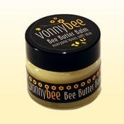 Image of Bee Butter Balm<br>Handbag size (15ml)