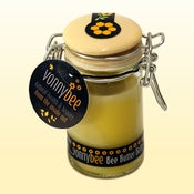 Image of Bee Butter Balm<br>Medium size (45ml)