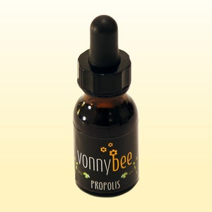 Image of Propolis (15ml)