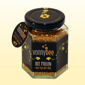 Image of Bee Pollen (110 grams)