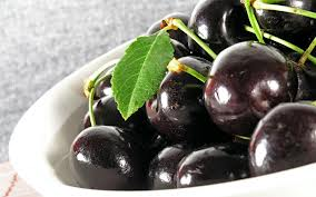 Image of Blackcherry