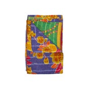 Image of KANTHA THROW 10735