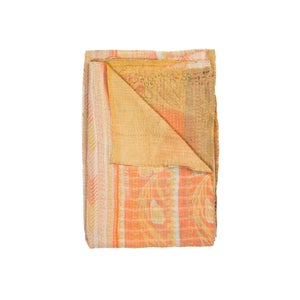 Image of KANTHA THROW 10810