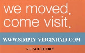 Image of WWW.SIMPLY-VIRGINHAIR.COM (VISIT US)