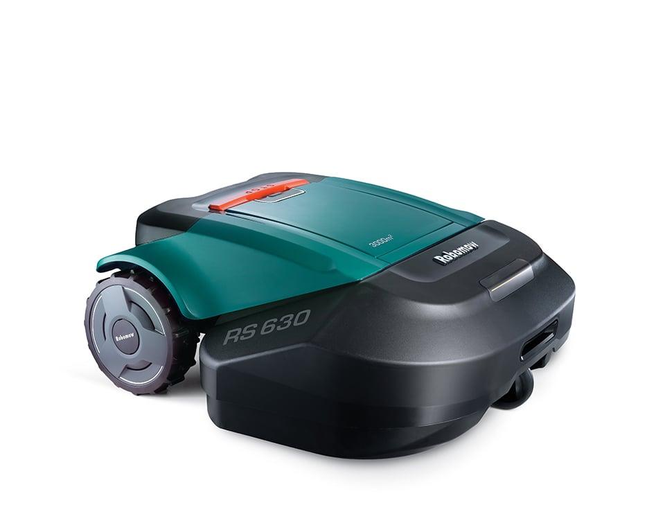 Image of Robomow® RS630