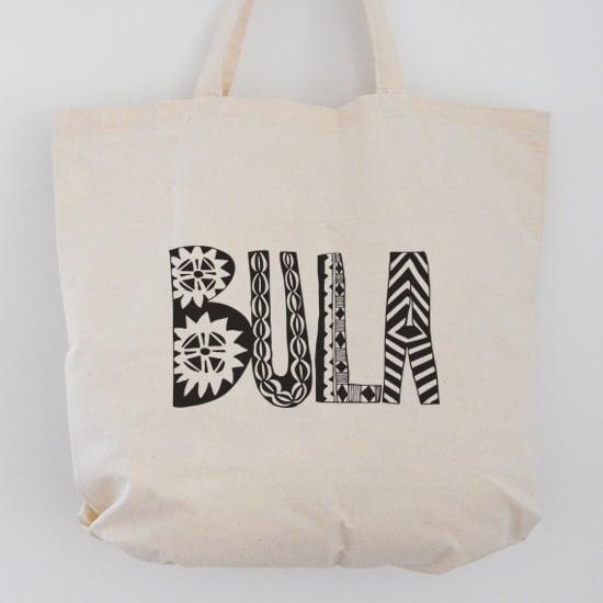 Image of BULA Tote