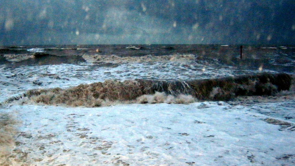 Image of Rollers and Breakers