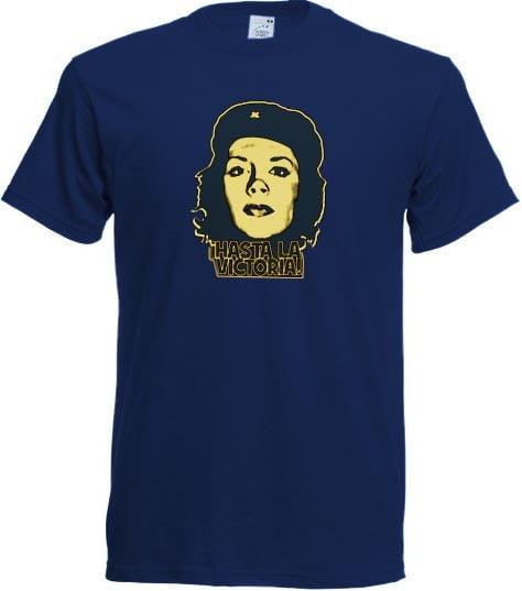 Image of Camiseta Victoria Beckham