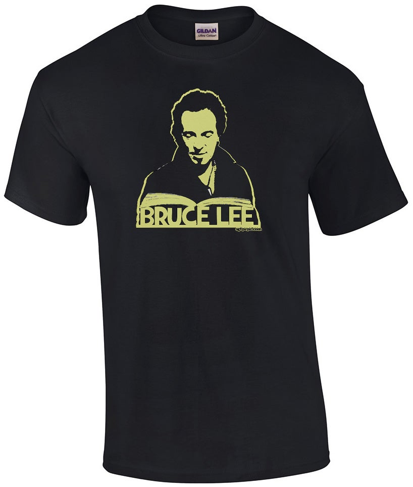 Image of Camiseta Bruce Springsteen T-shirt