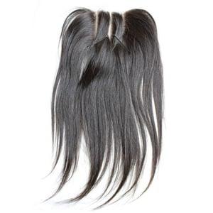 Image of Hair Closures