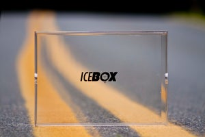 Image of Small IceBox - Sold Out Until 11/2014