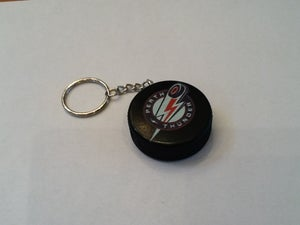 Image of Perth Thunder Key-Ring