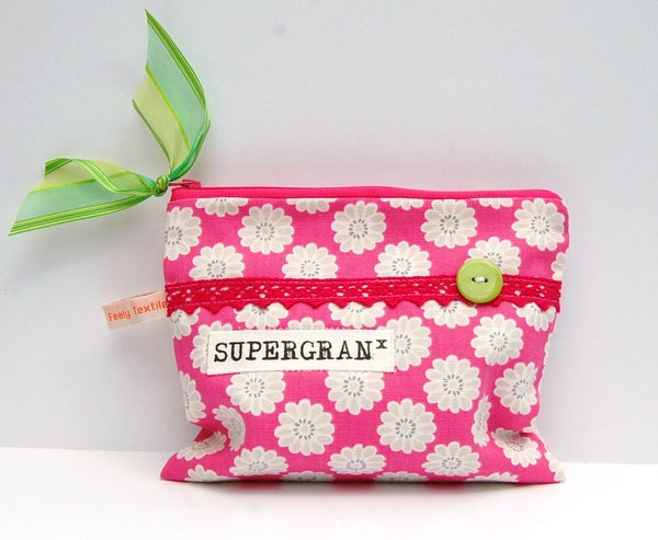 Image of Supergran Purse