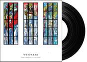 Image of Wayfarer - Sleep Through to the Light