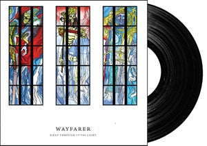 Image of Wayfarer - Sleep Through to the Light