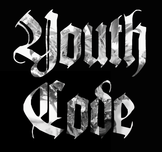"Image of YOUTH CODE ""Consuming Guilt"" 7"""