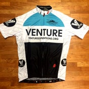 Image of 2014 Venture Jersey