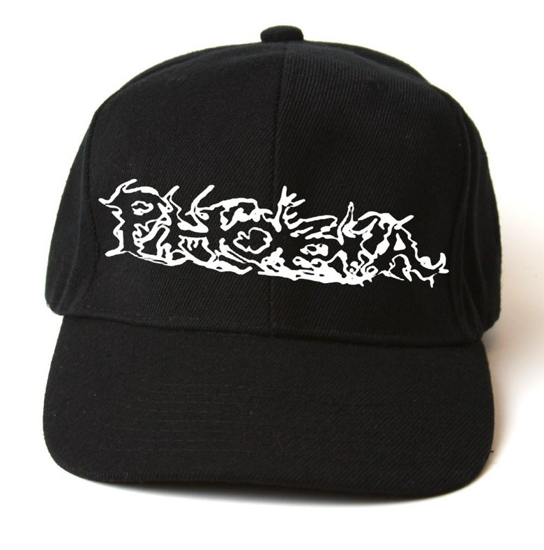 Image of Phobia Hat