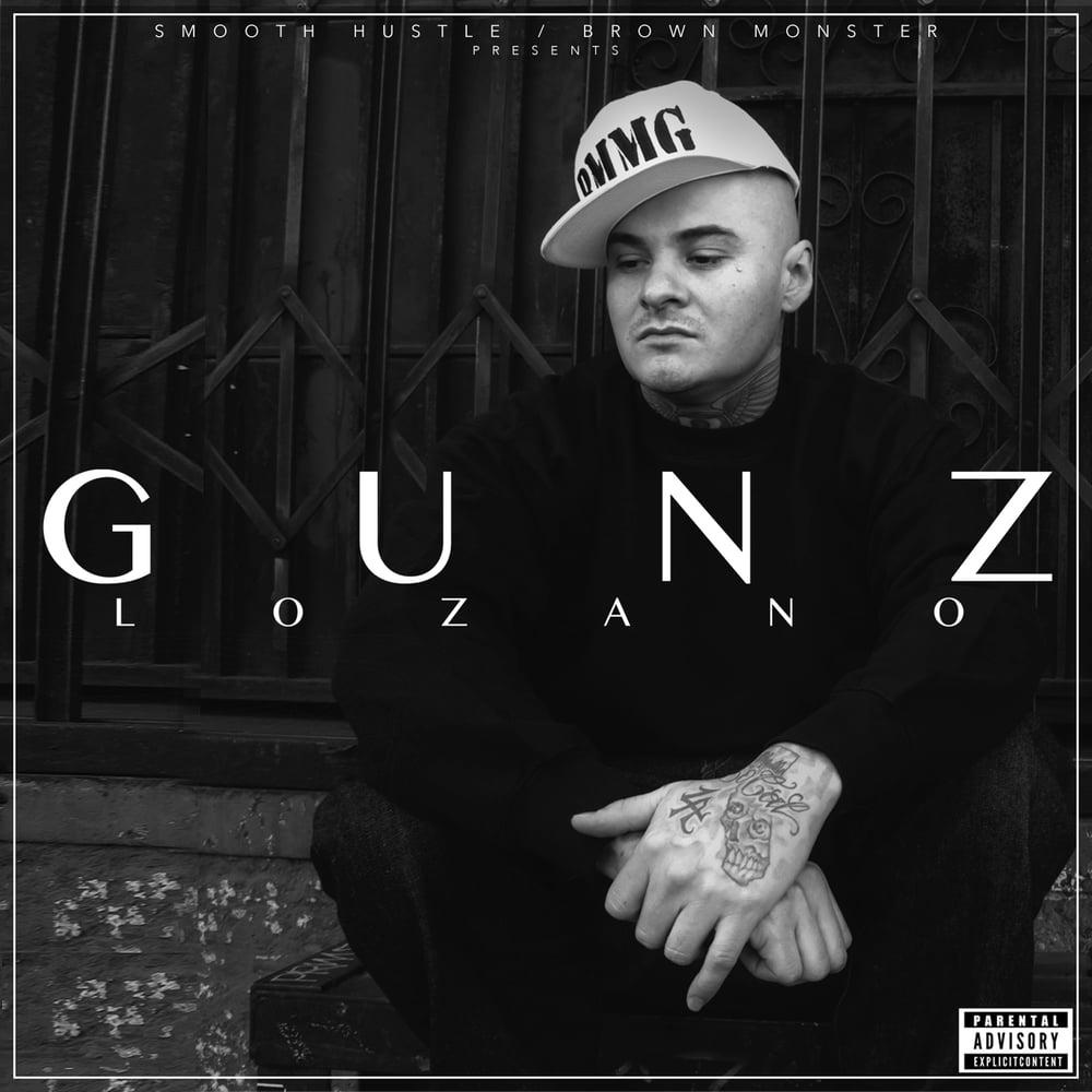 Image of Gunz Lozano