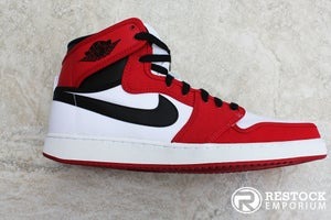 Image of AIR JORDAN 1 RETRO KO HIGH