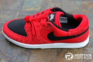 Image of Nike SB | P. Rod 7 PREMIUM
