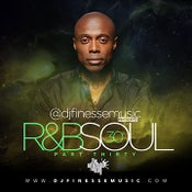 Image of R&B SOUL MIX VOL. 30