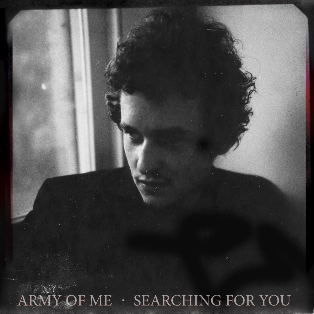 Image of Searching For You (Digital Download)