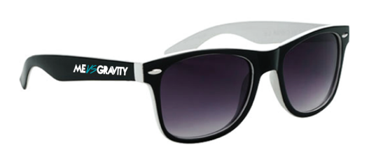 Image of Gravity Sunglasses
