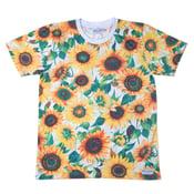 Image of Sunflowers T-Shirt
