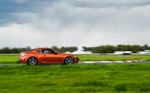 Image of 86 & BRZ WORLD VIP TRACK DAY - REDLINE