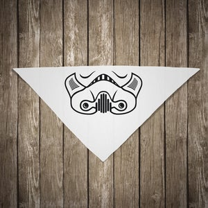 Image of Trooper Bandana
