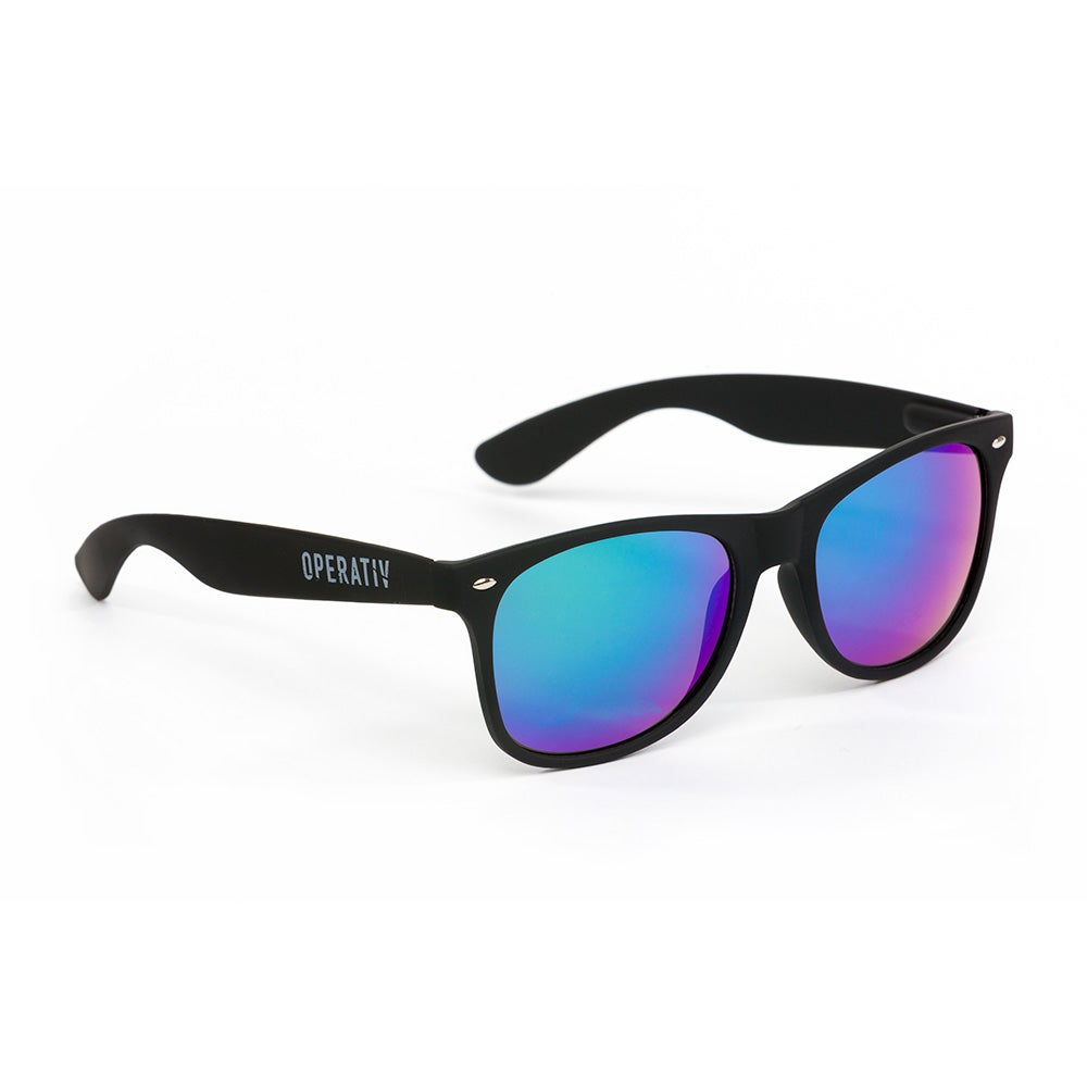 Image of INTEL SHADES [matte/cool]