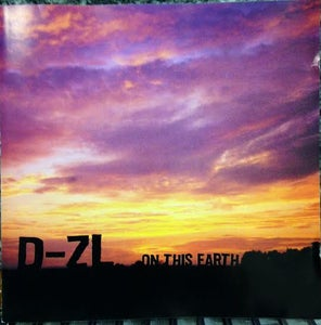 "Image of D-ZL ""On This Earth"""