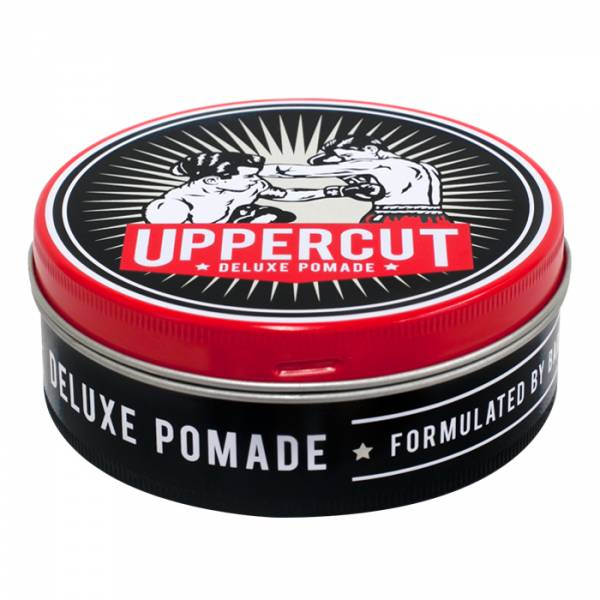 Image of Uppercut Deluxe - All Varieties