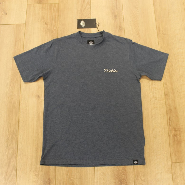 Image of Dickies Gilroy - Navy