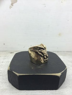 Image of OG EAGLE Ring