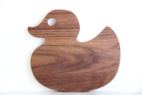 Image of PATO Serving Board