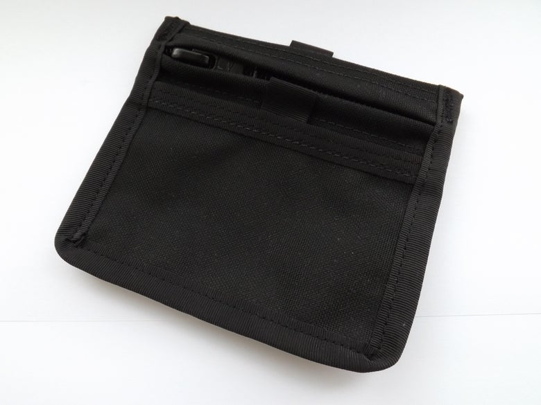 Image of L.I EDC / SERE Wallet