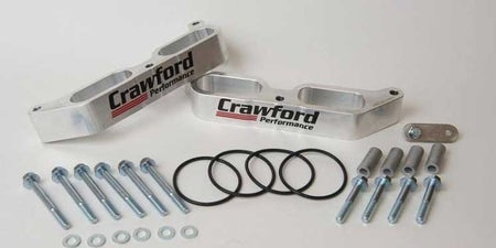 Image of Crawford Performance Billet Power Block