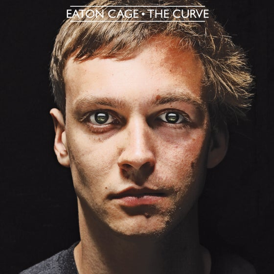 Image of The Curve CD