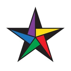 Image of Minimal Star