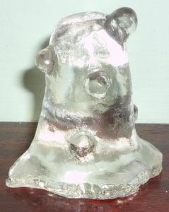 Image of Crystal Splodge