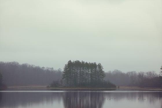Image of Pine Lake