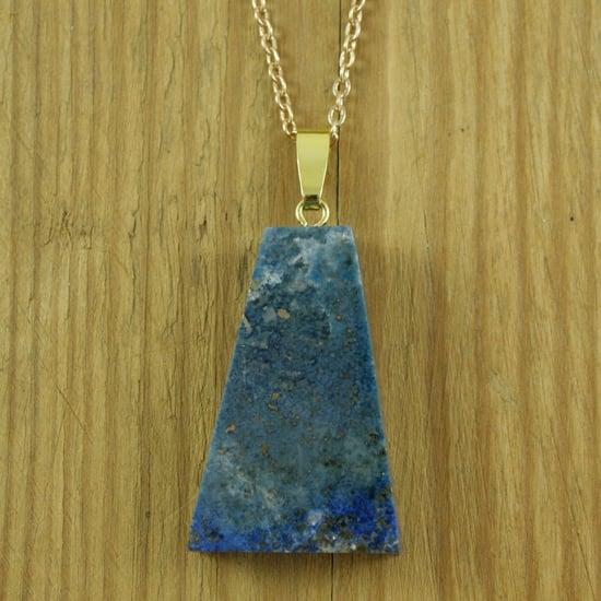 Image of Lapis Lazuli (LL-001)